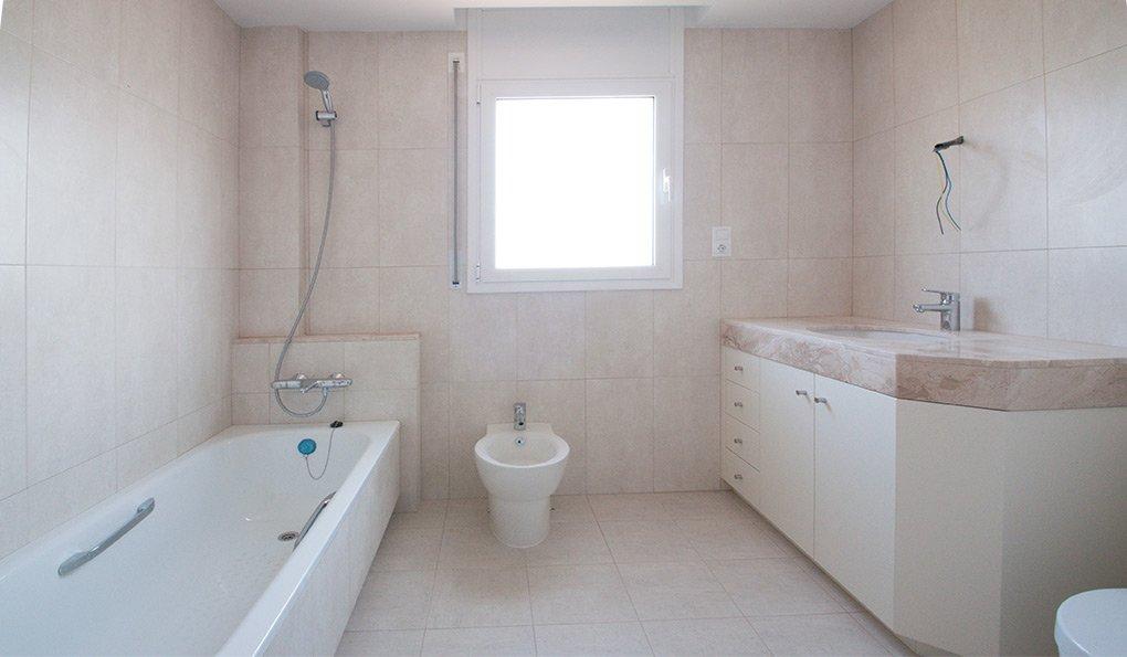 aseos con ducha nuevo platos de ducha y reformas baos