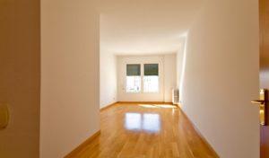 Habitaciones pensadas para estudio, despacho, ..
