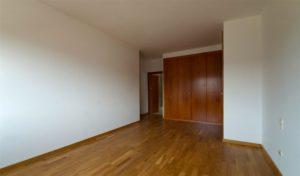 Habitaciones principales con aseo privado y armarios empotrados